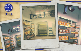 real-store-polaroids2