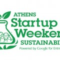 athen's-startup-weekend-sustainability