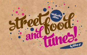 street-food-Νέα Ορλεάνη