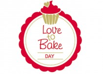Love to Bake Day στο Athens Metro Mall