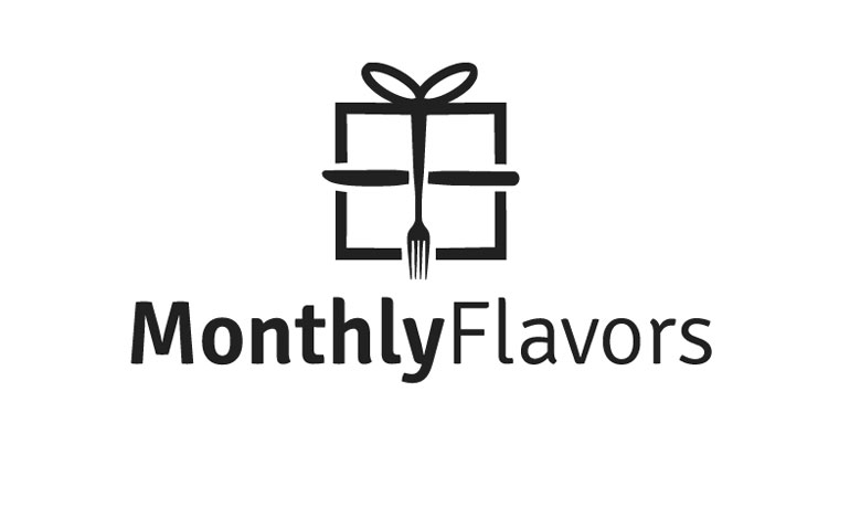 monthly flavors