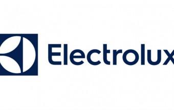 electrolux new logo