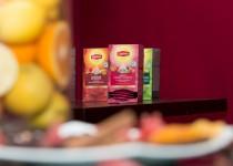 Lipton Plateanum Mix ΙΙ – Tea workshop